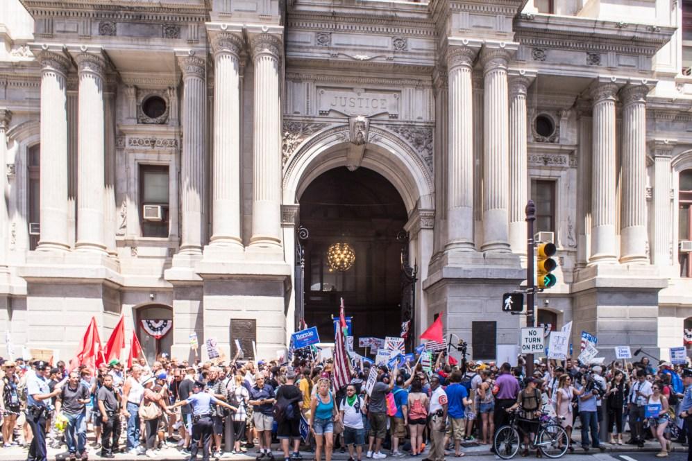 DNC Protest_30