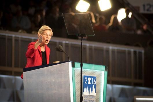 Elizabeth Warren_1