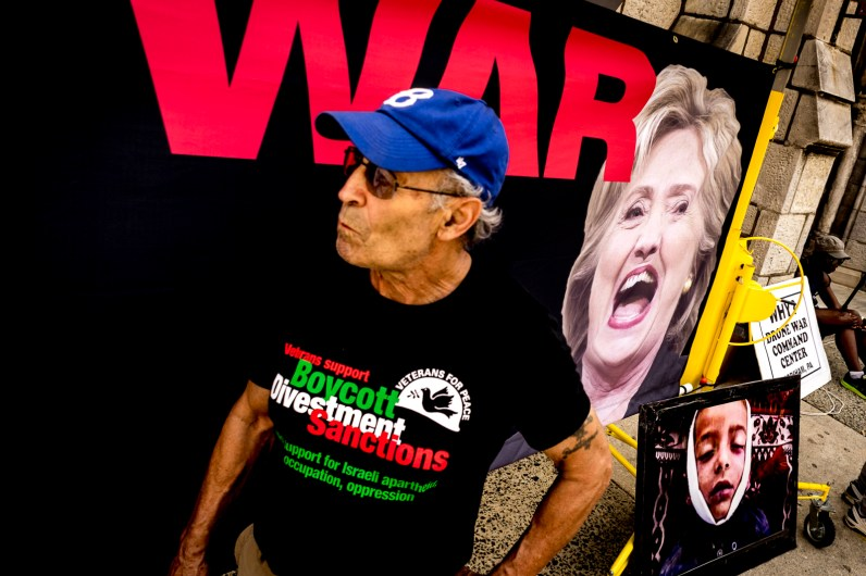 DNC Protests_1