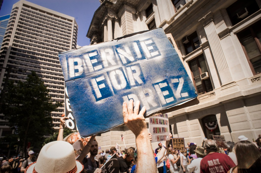 DNC Protests_11