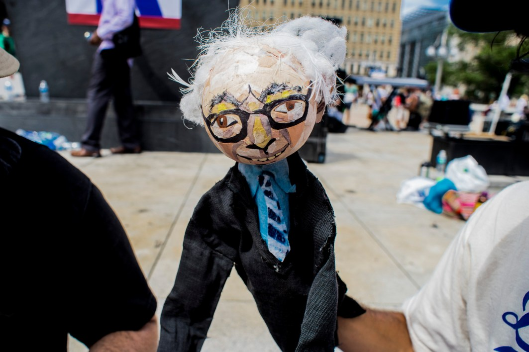 DNC Protests_39