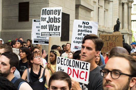 DNC Protests_46
