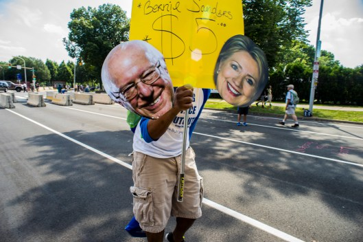 DNC Protests_50