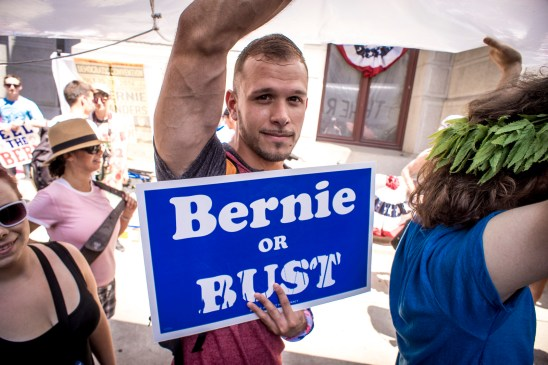 DNC Protests_6