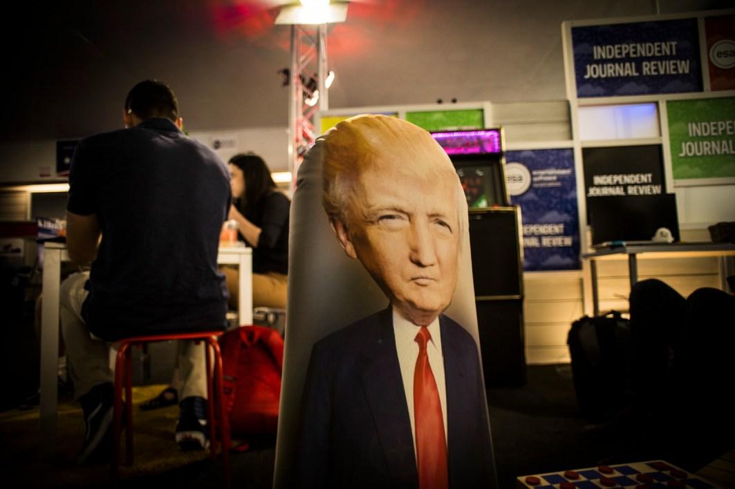 GOP Convention 2016__15