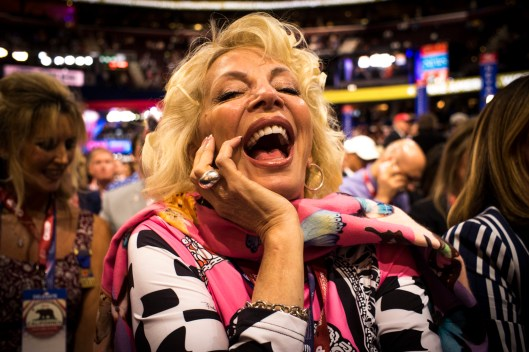 GOP Convention 2016__20