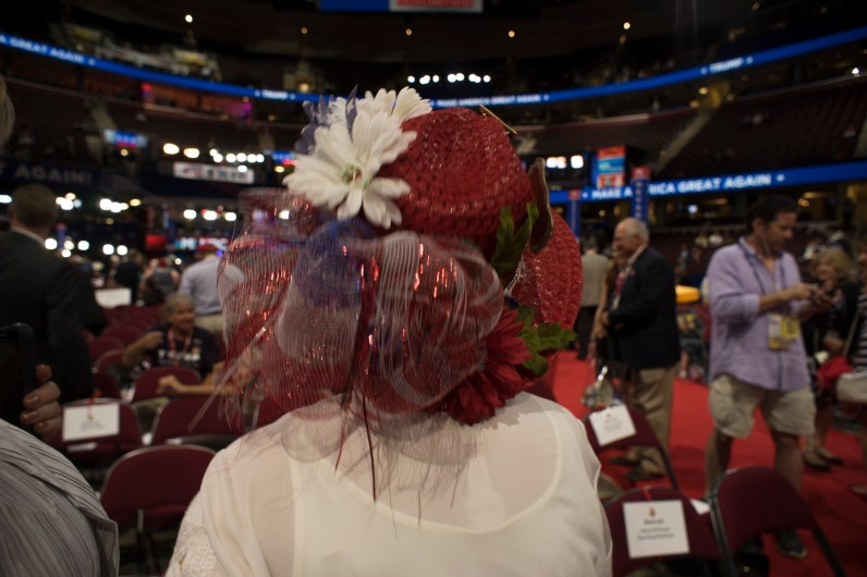 GOP Convention 2016__29