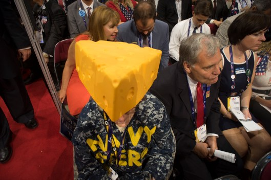 GOP Convention 2016__44