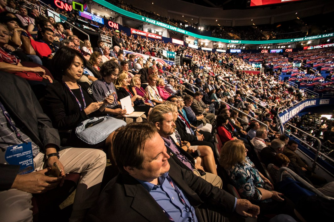 GOP Convention 2016__6