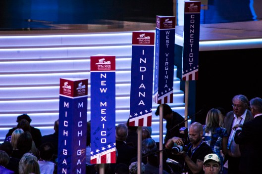 GOP Convention 2016__7