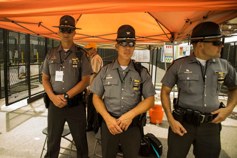 GOP Police_5