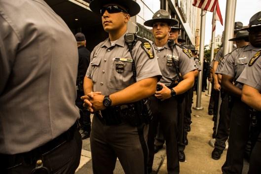 GOP Police_8