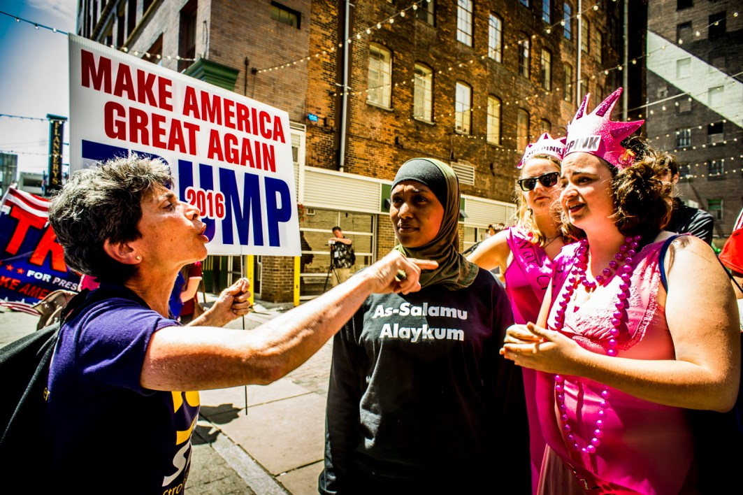 GOP Protests_13