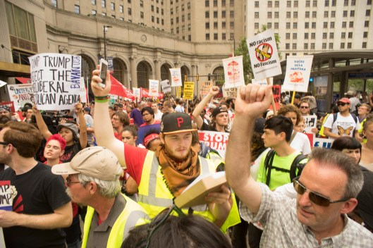 GOP Protests_2