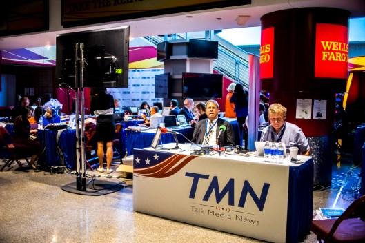 TMN DNC_21