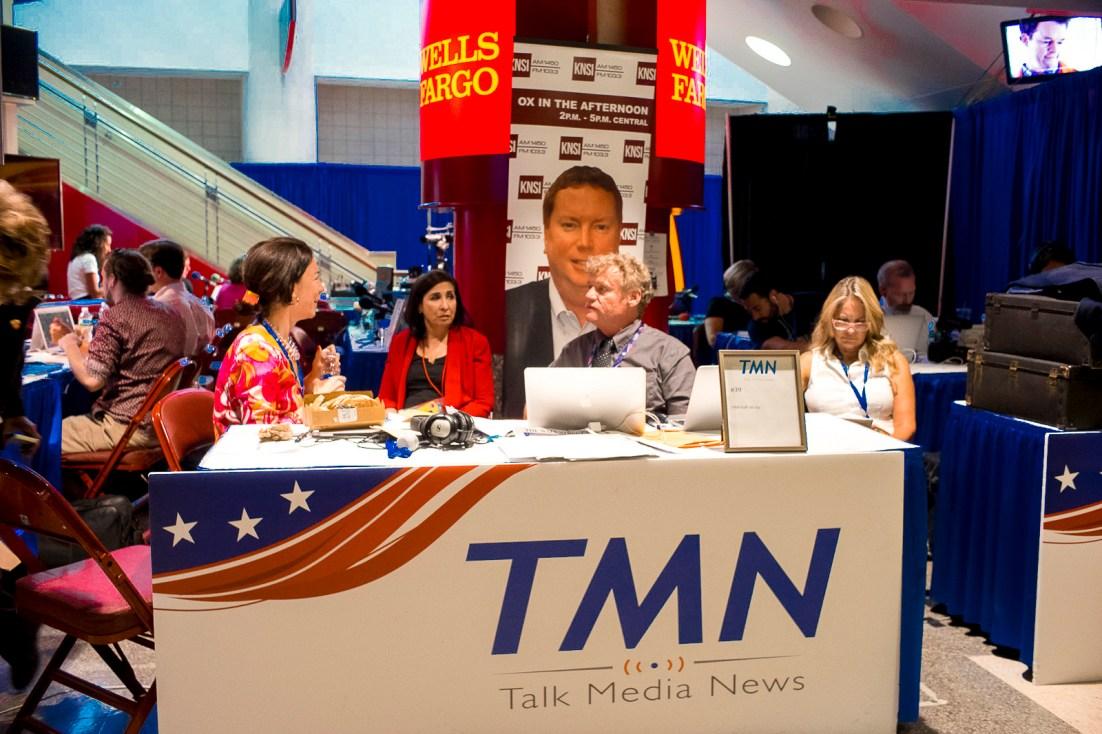 TMN DNC_65