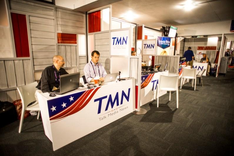 TMN GOP_1