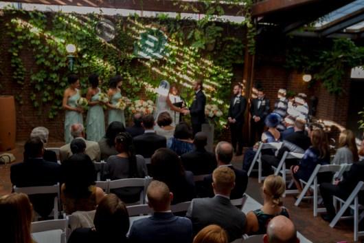 2-Ceremony_340