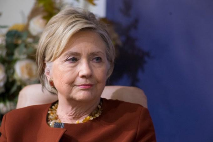 Hillary_Rodham_Clinton_04