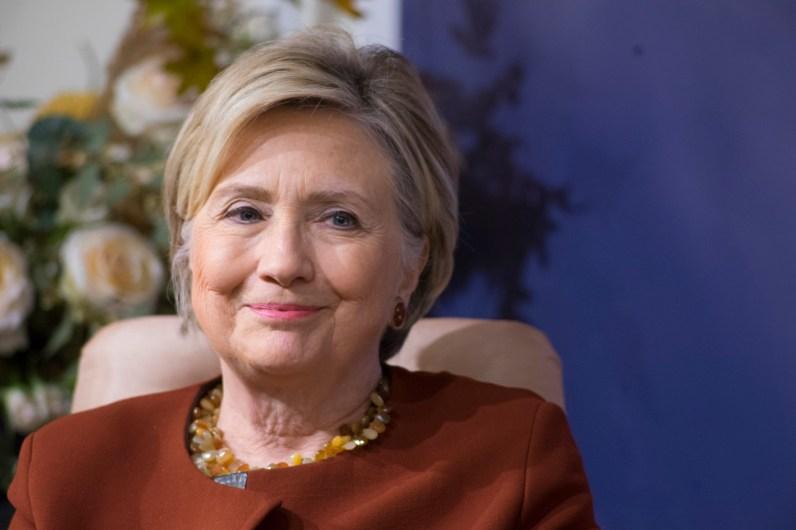 Hillary_Rodham_Clinton_07