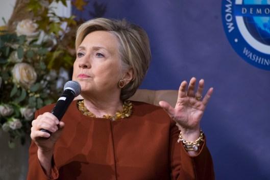 Hillary_Rodham_Clinton_16