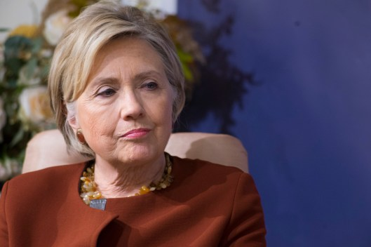 Hillary_Rodham_Clinton_19