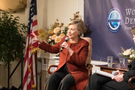 Hillary_Rodham_Clinton_23