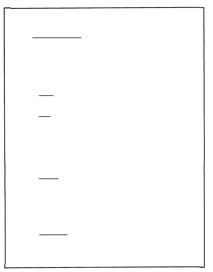 Figure 2-3.Sample command public affairs disaster plan.