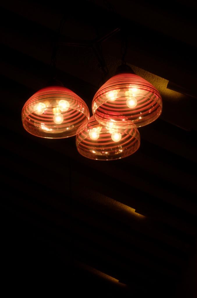 燈 by bellezza (ID:5271206) - 寫真共有サイト:PHOTOHITO