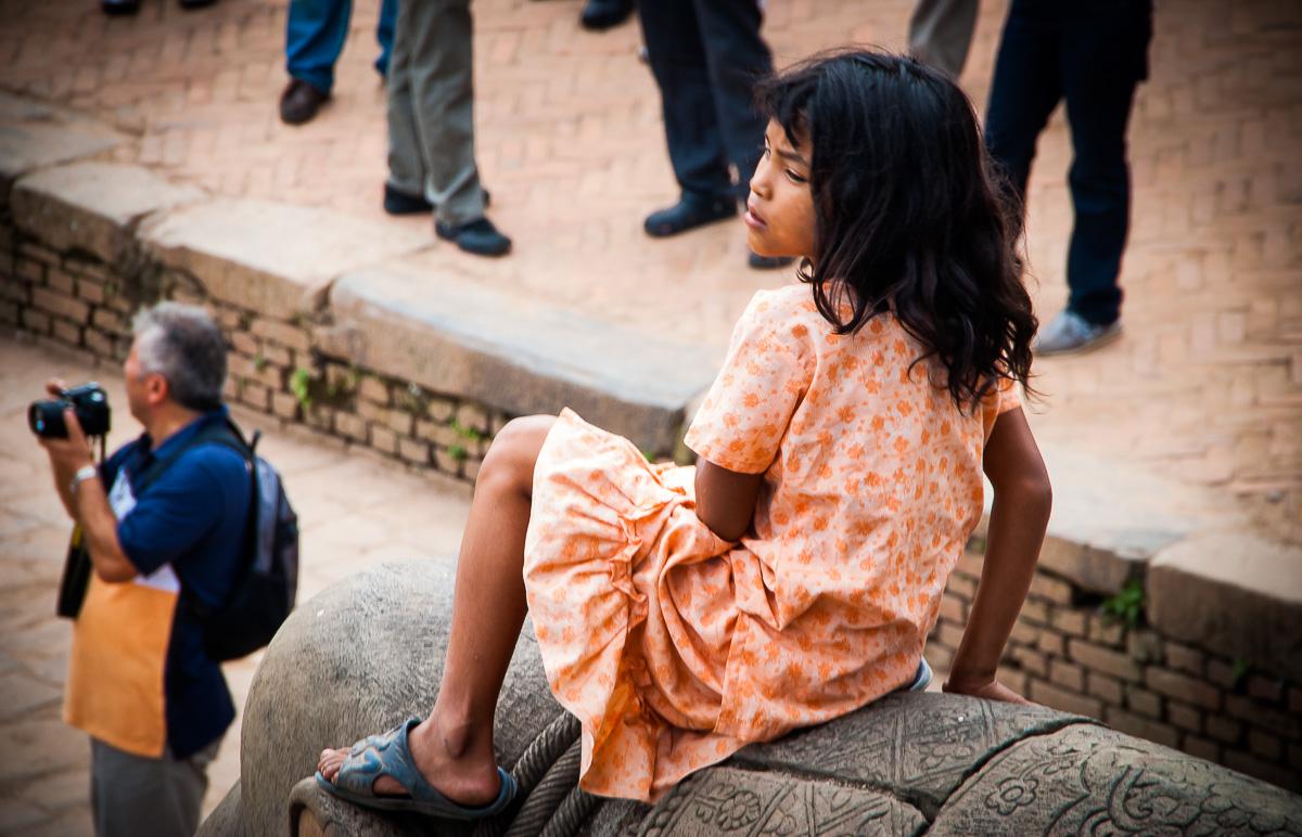 nepal-photography-2010-a26