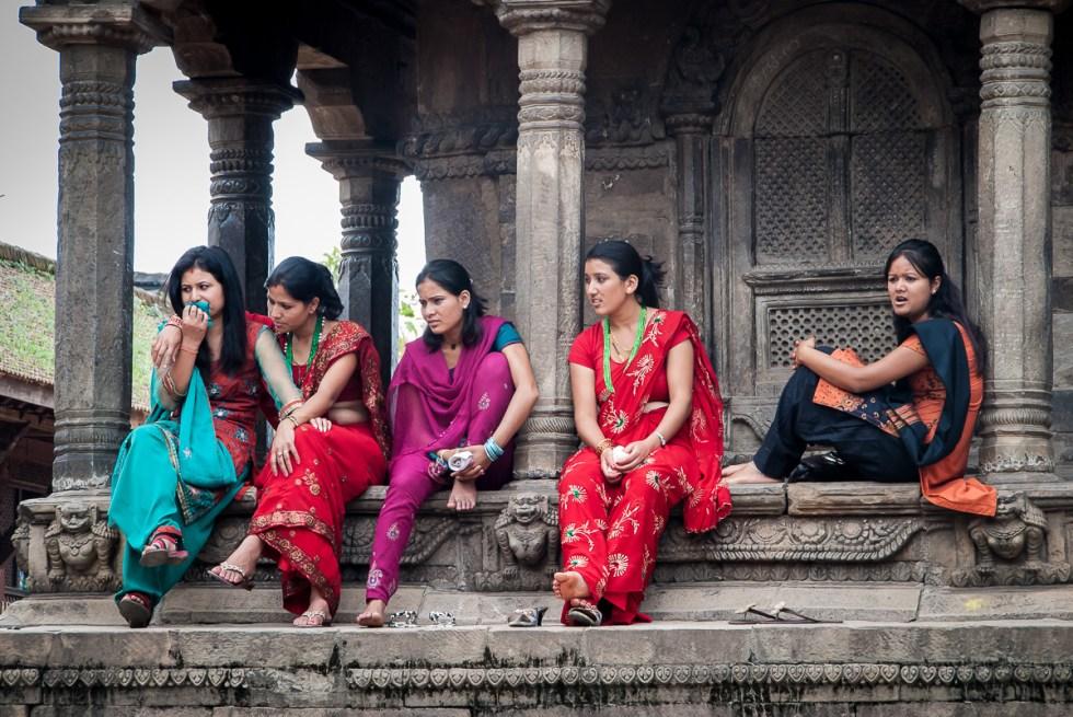 nepal-photography-2010-a29