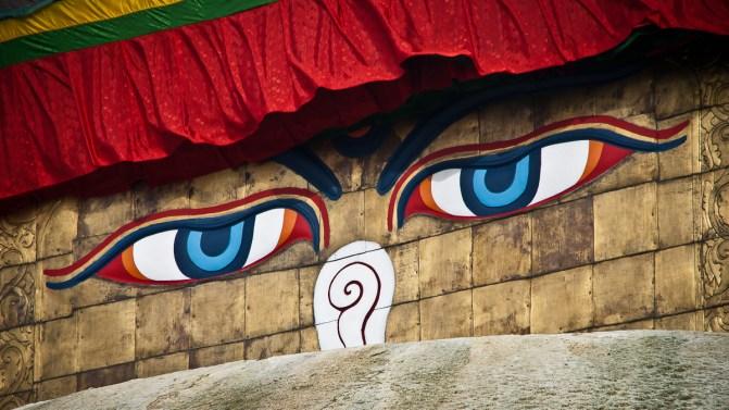 nepal-photography-2010-a30