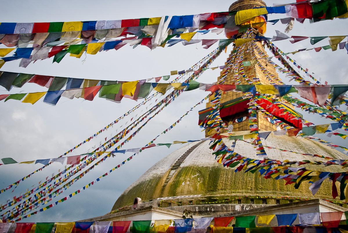 nepal-photography-2010-a31