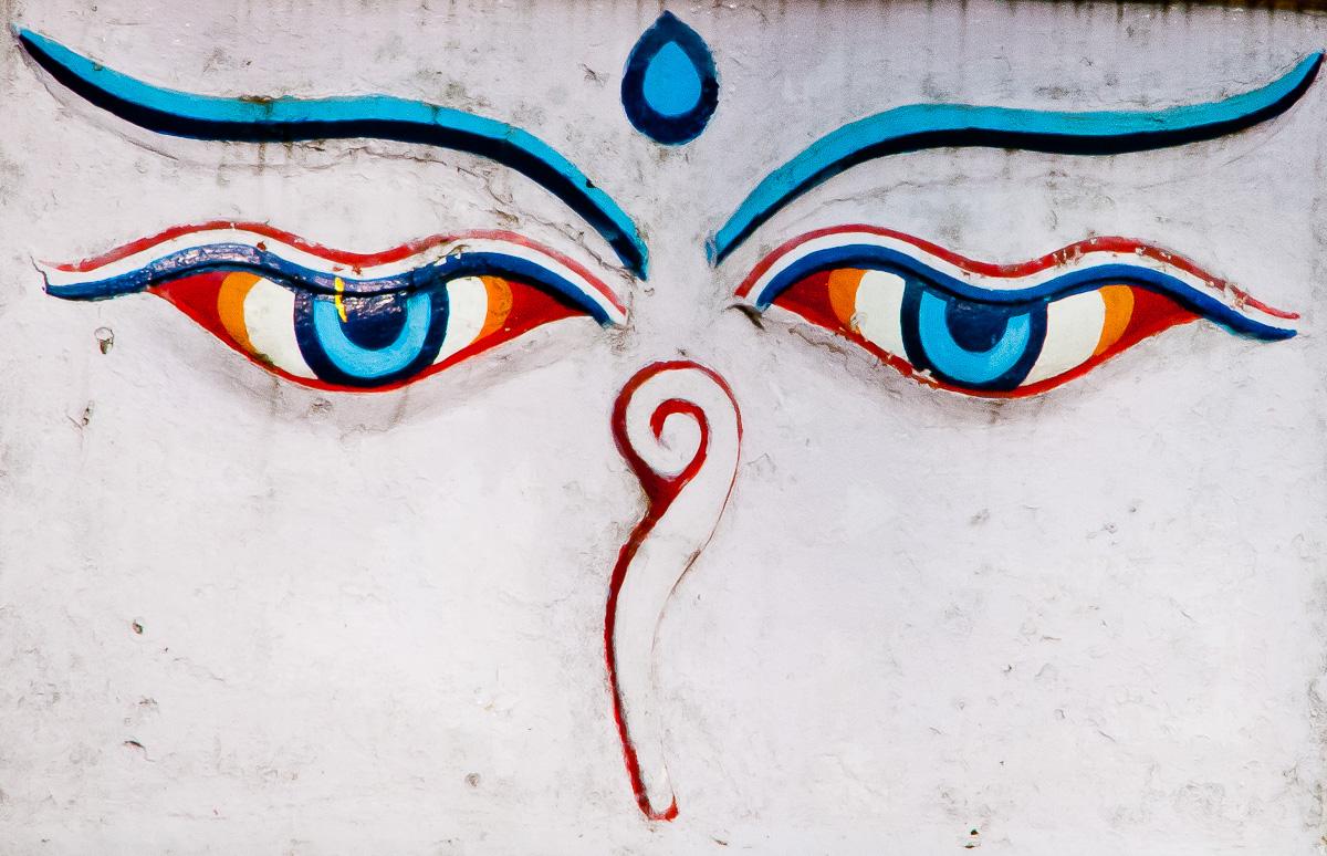 nepal-photography-2010-a33