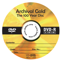 archivalgold_dvd_face