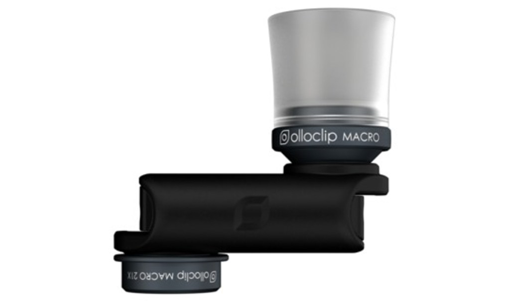 iPh6_macro3-in-1_IMG1_720x540_72_RGB