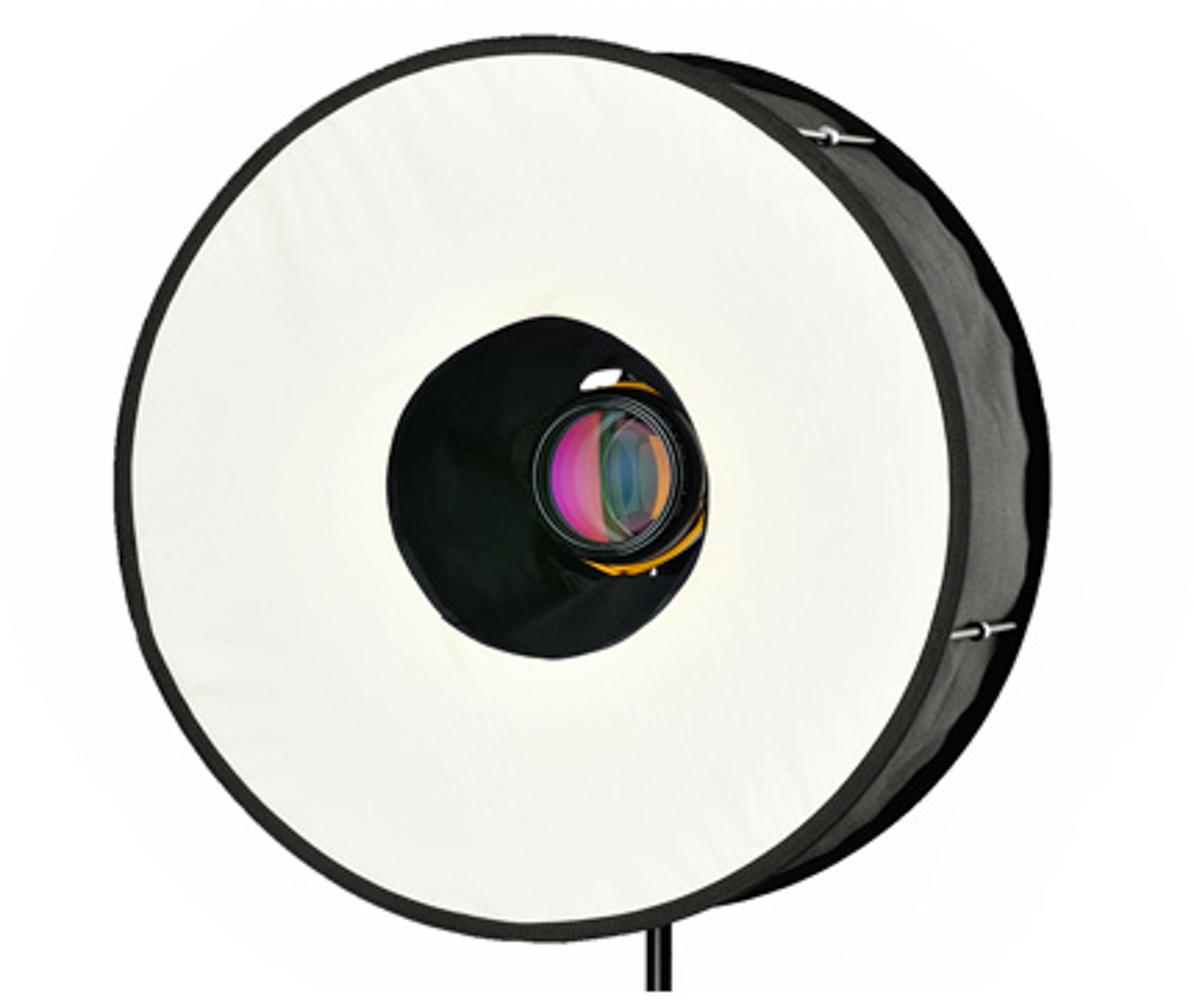 roundflash_ring