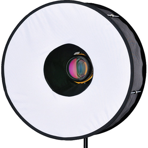 roundflash_roundflashmb_magnetic_black_rigflash_adapter_1374674735000_996516