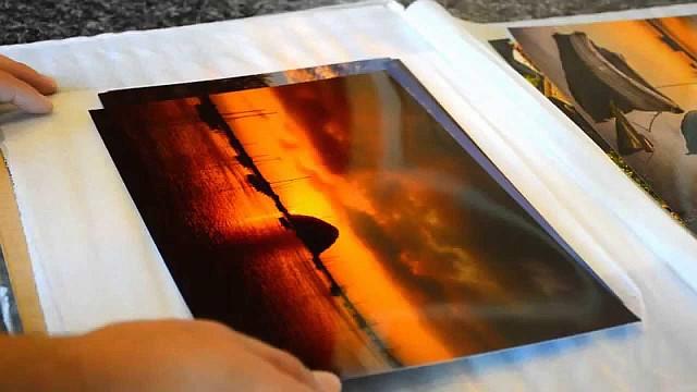 Оформление фото в интерьерном дизайне