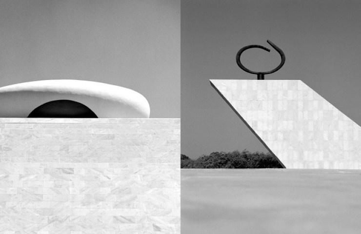 Галерея авторских фоторабот для дизайна интерьеров