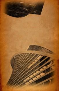 Графические арт-фото для интерьерного дизайна