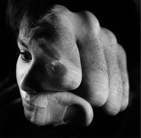 Джерри Уэлсманн. Первый фотосюрреалист