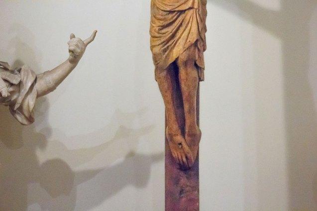 Giorgio-Di-Maio. Гармония предметов и мира