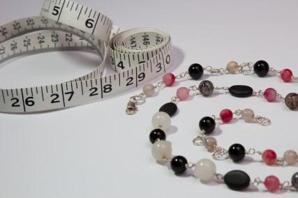 pink quartz-7814