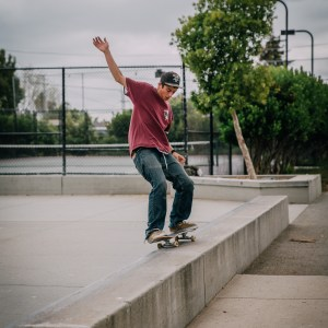 shoreview skaters 10