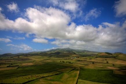 Patchwork (Azores 2011)