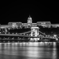 Cee's Fun Photo Challenge: Shiny/ Budapest History Museum