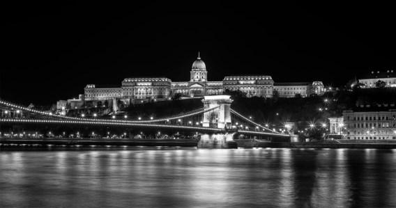 Budapest History Museum (Budapest 2012)
