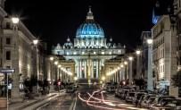 St. Peter's Basilica (Rome 2012)