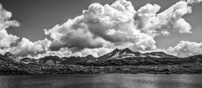 Rock (Switzerland 2012)